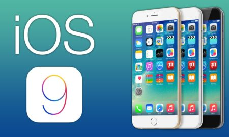 Install ios 9: How to install iOS 9 right now