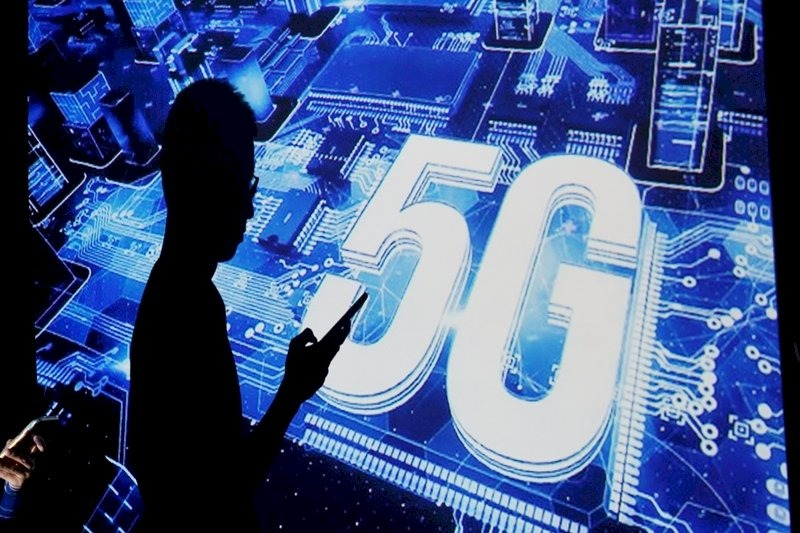 Interoperable 5g network system: 31 companies align to call for US 5G network construction not to rely on a single manufacturer