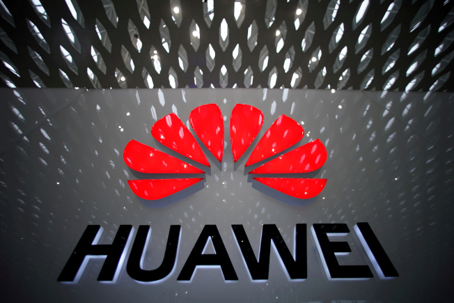 Automotive chips: Avoiding U.S. regulation, Huawei rumored to find European STMicroelectronics cooperation in chip design and development