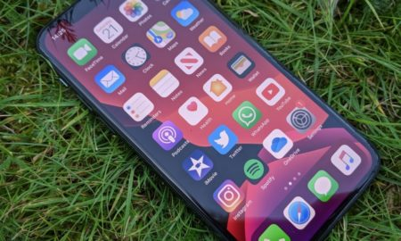 iPhone 11 pro max: What does IP68 certification mean for the iPhone 11 Pro and iPhone 11 Pro Max?