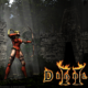 Diablo ii: Resurrected will be released at the end of 2020