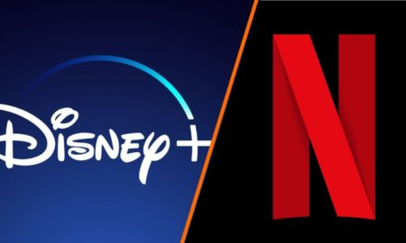 Disney Plus intimidates with subscribers