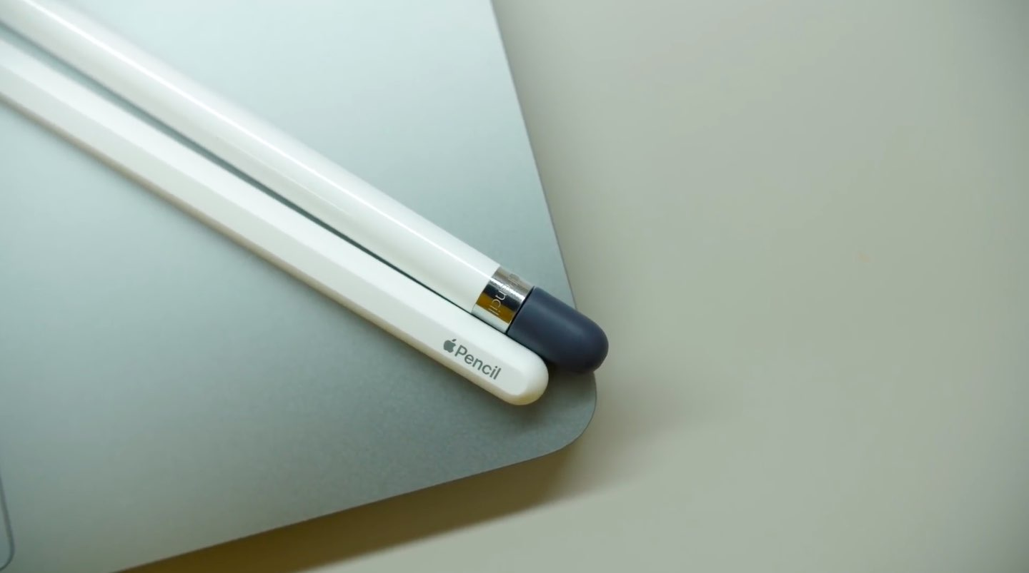Apple Pencil review - is it worth the money?