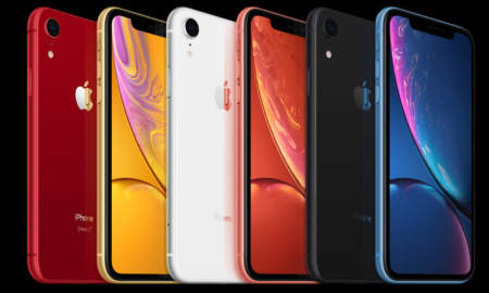 iPhone XS Max iPhone XS, or iPhone XR: which one to buy?