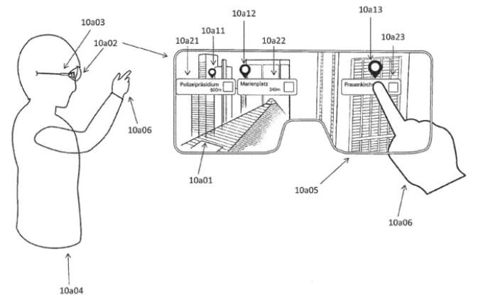 What happens to Apple's headset? Here's everything we know