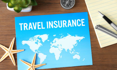 Which Canada travel insurance should you buy?