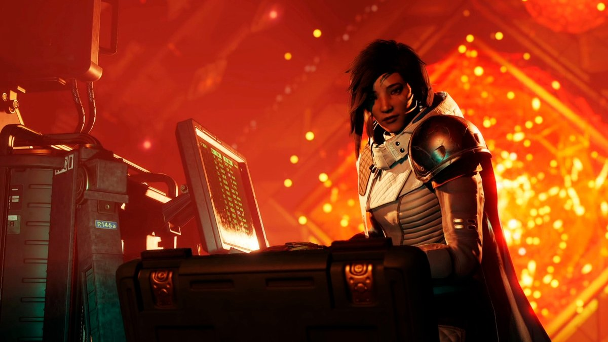 Destiny 2 the evolution of Rasputin the eyes of Savatun the secrets of a new dungeon afk farm and much more