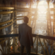 Hitman 3: New part becomes more serious and darker