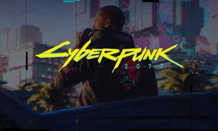 Cyberpunk 2077Story Trailer Gameplay and Anime