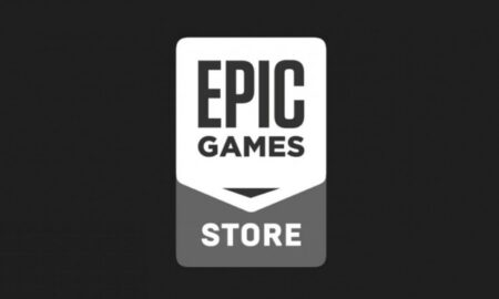 Epic Games Store is giving away games: these are the free full versions for next week