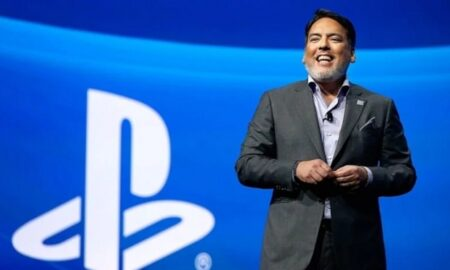 PlayStation: Former boss wants to return to shorter AAA games