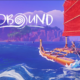 Download Windbound ios iPhone Full Edition