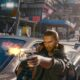 CD Projekt Red warns of scammers who send invitations to the Cyberpunk 2077 beta test on their behalf