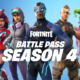 Download Fortnite Chapter 2 Season 4 PC Version Full Game Free