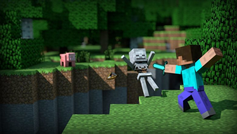 Download Minecraft Full Cracked Version - Download Download Minecraft Full Cracked Version for FREE - Free Cheats for Games