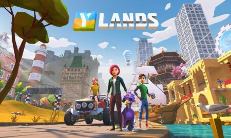 Download Ylands Latest Version
