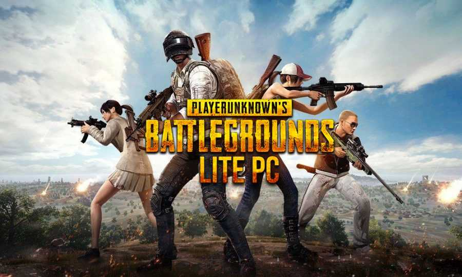 PUBG Lite Cheat Enabled Version Download - Download PUBG Lite Cheat Enabled Version Download for FREE - Free Cheats for Games