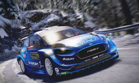 Download WRC 9 Latest Version For Xbox Download