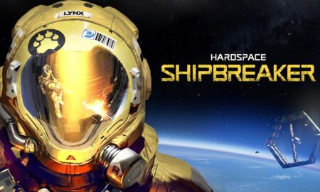 Hardspace Shipbreaker Free Download Full Version PC Setup