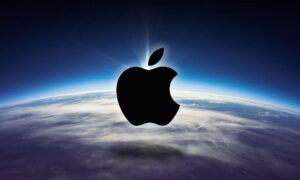 Apple announced the date of the presentation of the iPhone 12