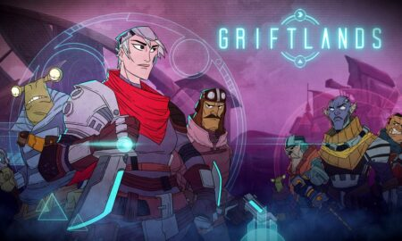 Download Griftlands Latest Version For PC
