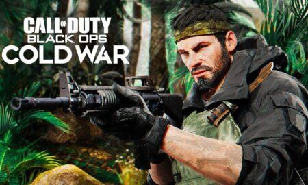 CoD Black Ops Cold War Free Download Full Version Xbox Series X Setup