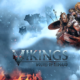 Vikings Wolves of Midgard Free Download Full Version Xbox One Setup