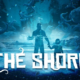 The Shore PC Game Download Full Version Free Download Latest