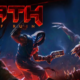 WRATH Aeon of Ruin macOS Unlocked Version Download Full Free Game Setup
