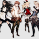 Bravely default ii macOS Unlocked Version Download Full Free Game Setup