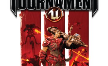 Unreal Tournament macOS Unlocked Version Download Full Free Game Setup