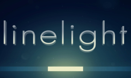 Linelight macOS Unlocked Version Download Full Free Game Setup