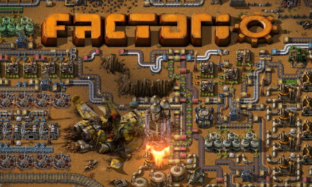 Factorio Apk Android Mobile Unlocked Version Download Full Free Game Setup