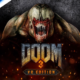 Doom 3 VR Edition Download for PS5 Highly Compressed