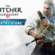 The Witcher 3 Wild Hunt macOS Unlocked Version Download Full Free Game Setup