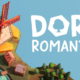 Dorfromantik Linux Full Version Download Free