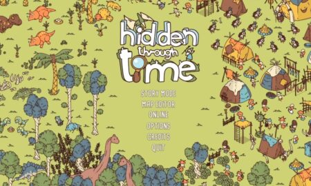 Hidden Through Time Road to Rome free download full version for pc with crack