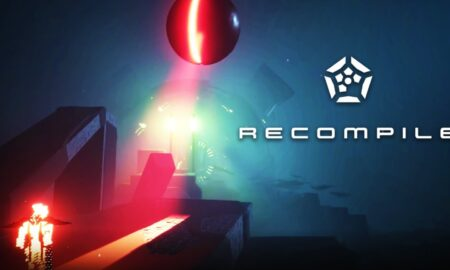 Recompile free download full version for pc with crack