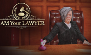 I am Your Lawyer Full Game Free Version PC Crack Setup Dow