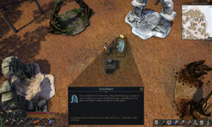 Force of Nature 2 Ghost Keeper Download Game For PC Offline Windows 10