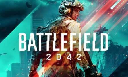 Battlefield 2042 Full Version Free Download iPhone ios Mobile