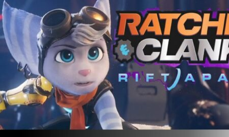 DOWNLOAD PS4 Ratchet and Clank Rift Apart DOWNLOAD WITH CRACK TORRENT