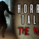 HORROR TALES: The Wine Full Game Free Version PS3 Crack Setup Download