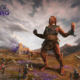 Giants uprising Full Game Free Version PS3 Crack S