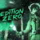 Expedition Zero Full Game Free Version PS3 Crack Setup Download
