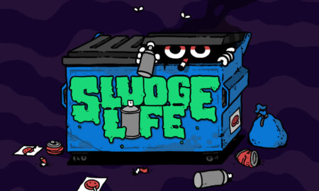 SLUDGE LIFE Download Licence Key Game For PC