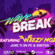 Wave Break Download Game For PC Windows 10