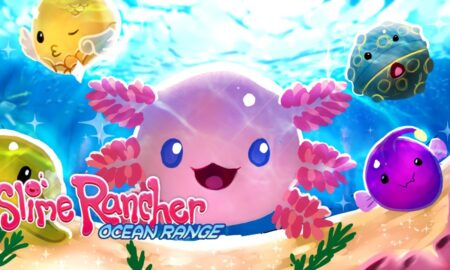 Slime RancherFree Download Games For Windows 7