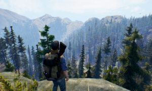 Open Country Download Game For PC Highly Compressed