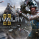 Chivalry 2 Full Game Free Version APK Android Mobile Setup Download